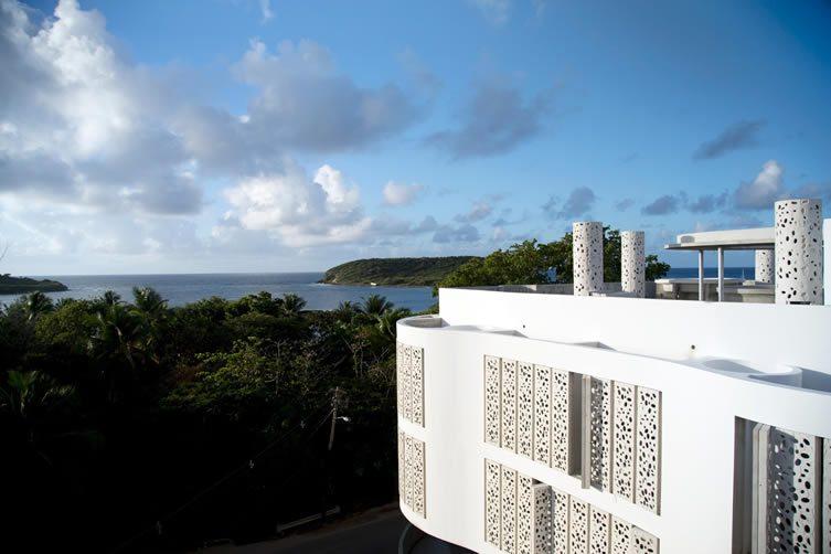 Vieques Design Hotel