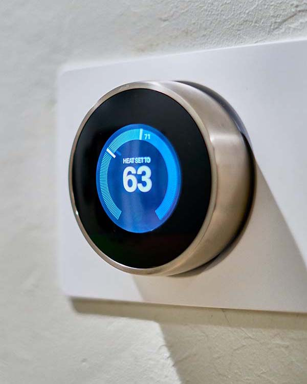 Energy-Saving Tips For Your Home