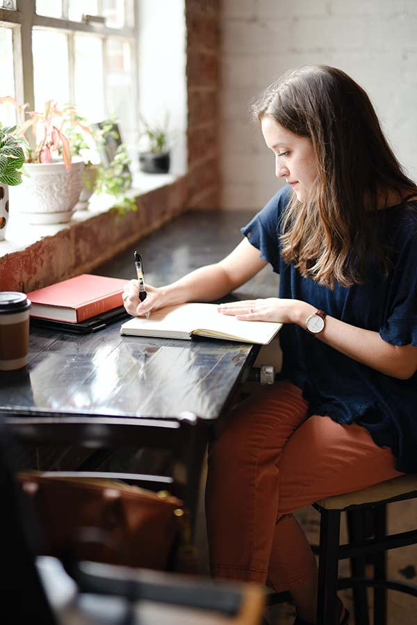 Six Benefits of Essay Writer Service for Students