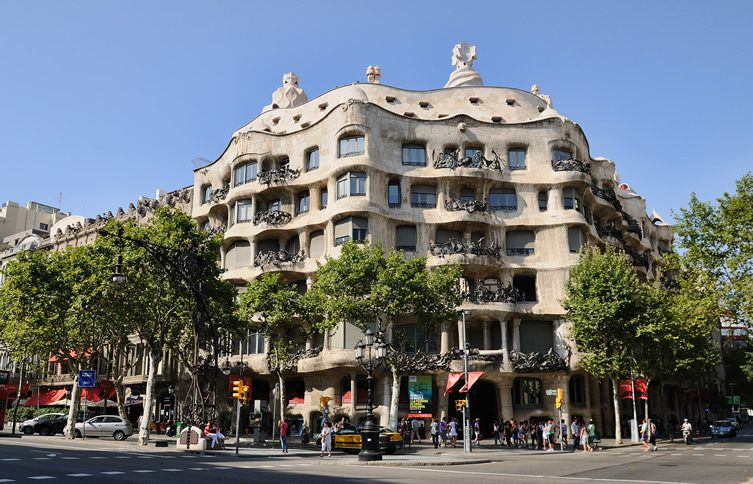 Eurostars bcn design barcelona for Hotel de paris barcelona