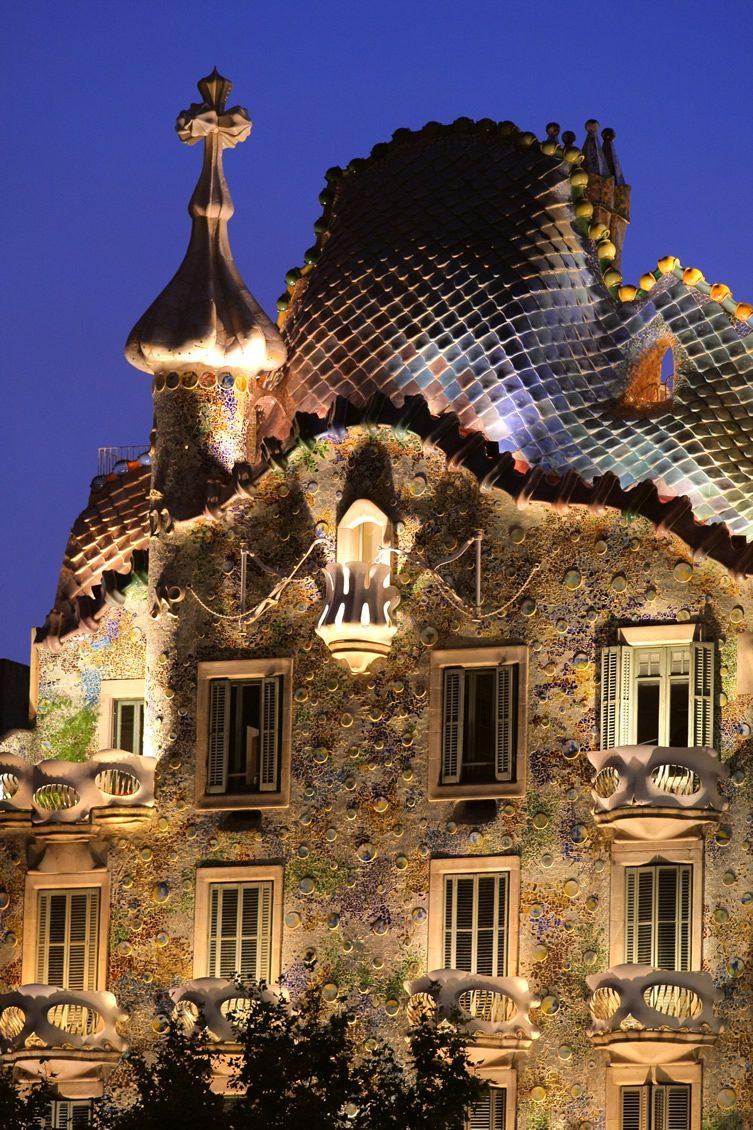 Eurostars bcn design barcelona for Design hotel barcelona