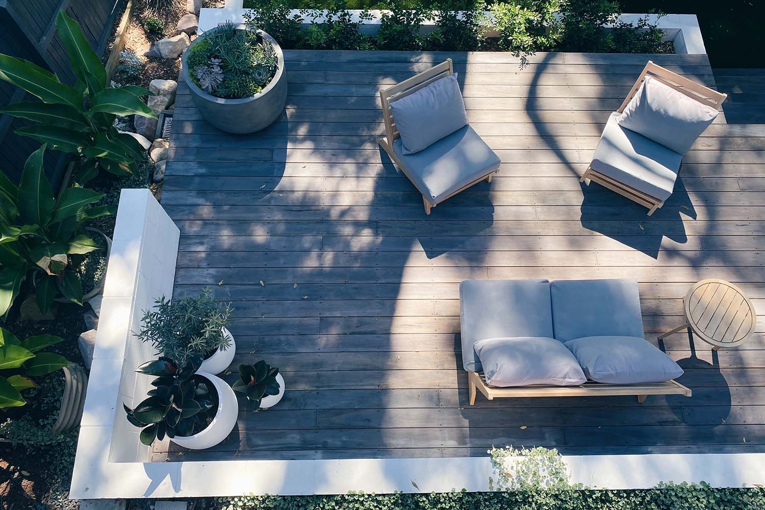 Expensive Home Upgrades That Are Actually Worth the Money