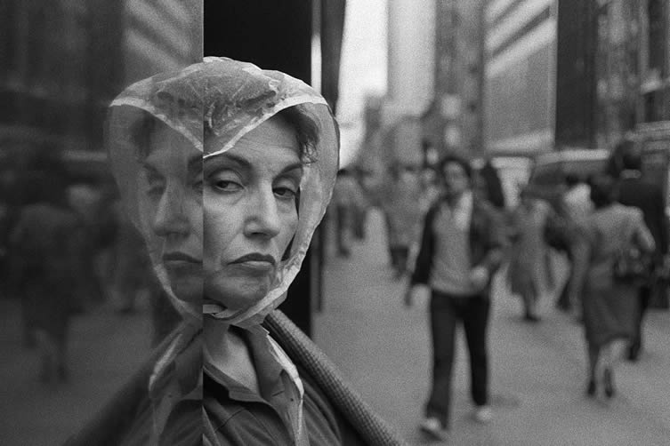 Richard Sandler