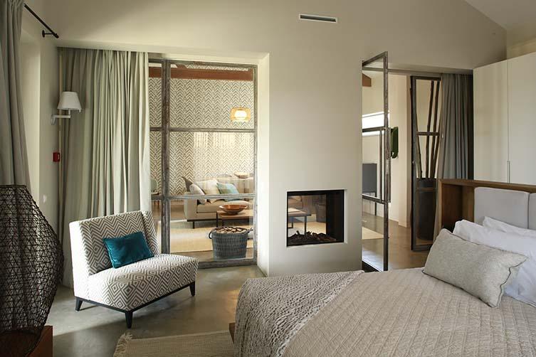 Fazenda Nova Country House, The Algarve Portugal Luxury Hotel, Tavira