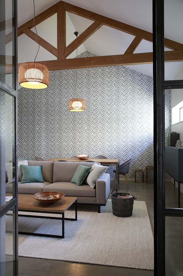Fazenda Nova Algarve Design Hotel