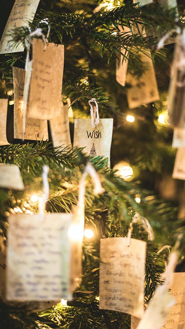 7 Inspiring Holiday Remodelling Ideas For a Nostalgic Glamorous Look