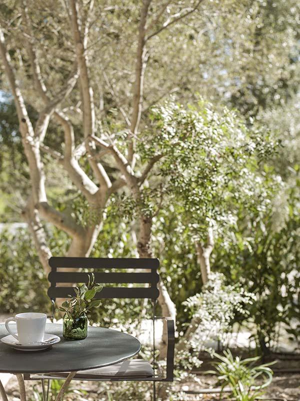 Finca Serena Mallorca Design Hotel, Montuiri Countryside Hotel