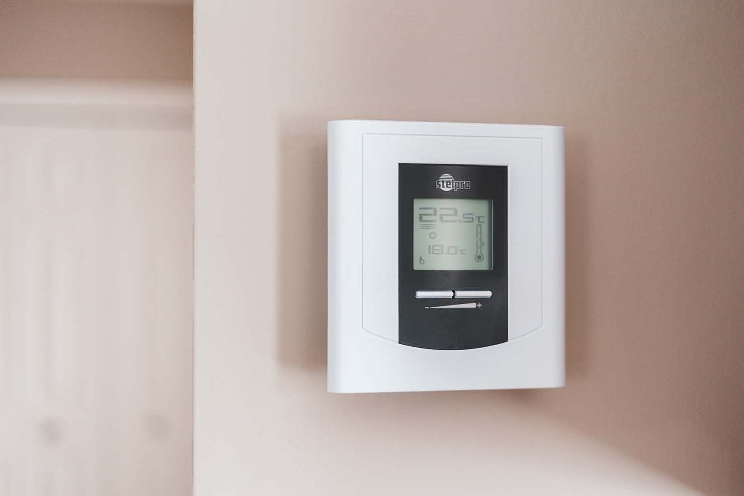 Expert Tips to Fix Common Boiler Problems
