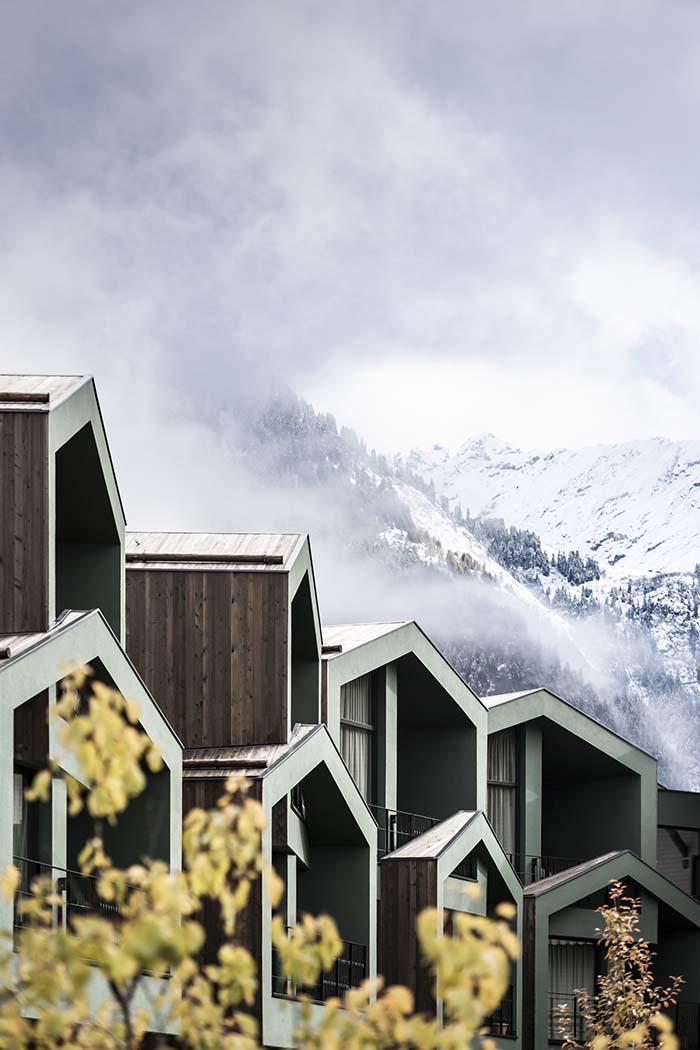 Floris South Tyrol