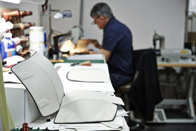 Ford S-MAX Vignale Luxury Concept