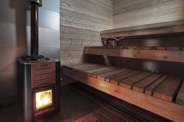 Fleinvær Design Hotel