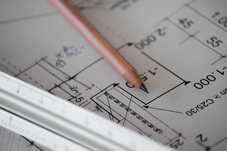 Comparing Foundation Repair Professionals Online