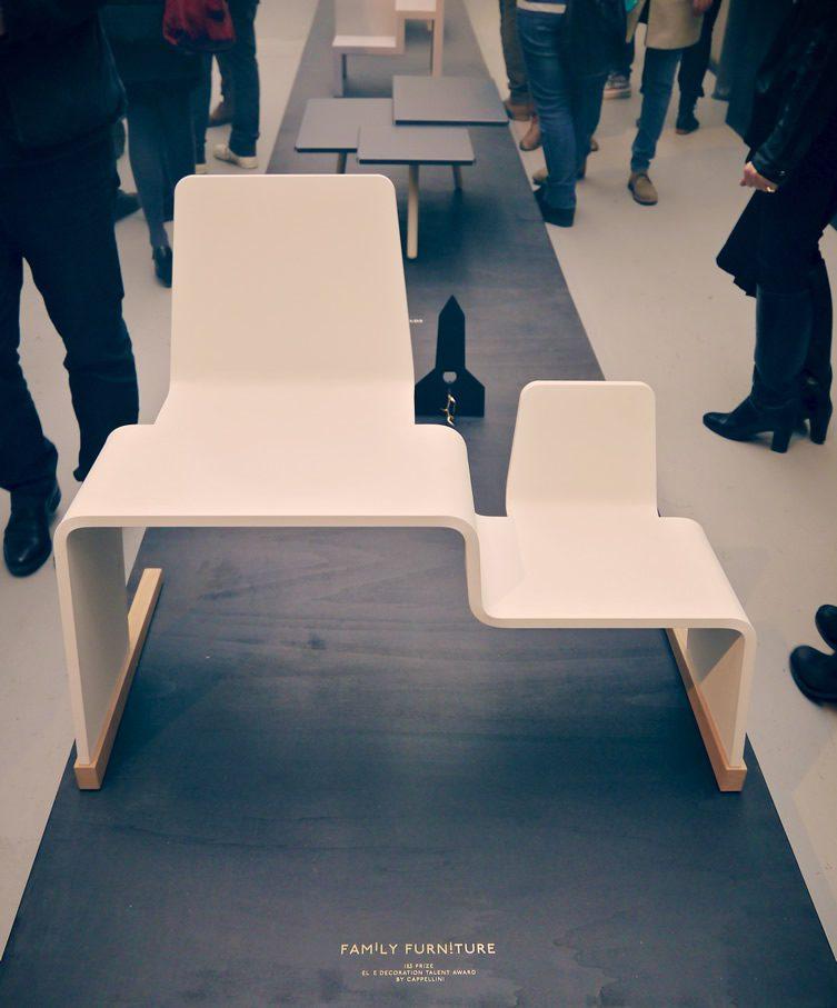 Frederik Roijé & The Design Factory