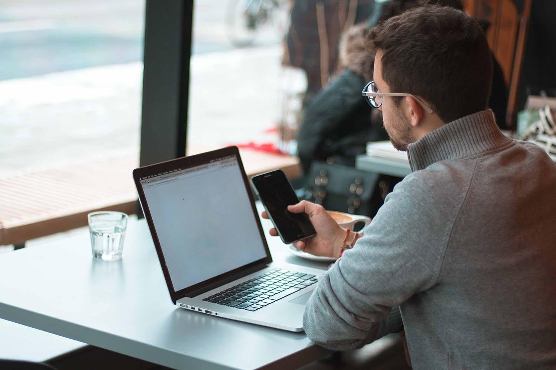 Top High-Demand Freelance Jobs