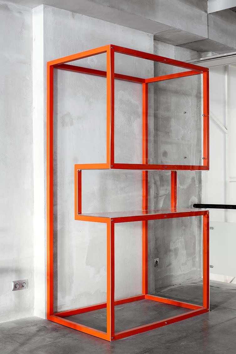 Gallery Gif Vladivostok