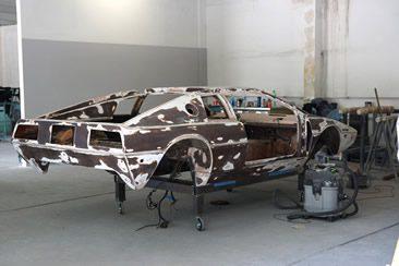 Ford Garage Eindhoven : Eindhoven we heart