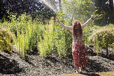 Tips to Choose a Garden Water Pump