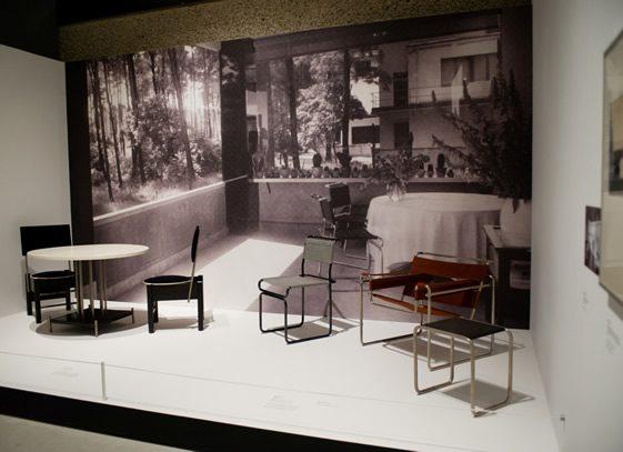 Design Geekery; Bauhaus Art As Life