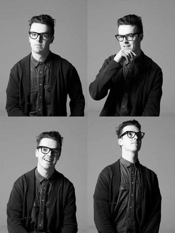 Create GB; Giles Miller Studio