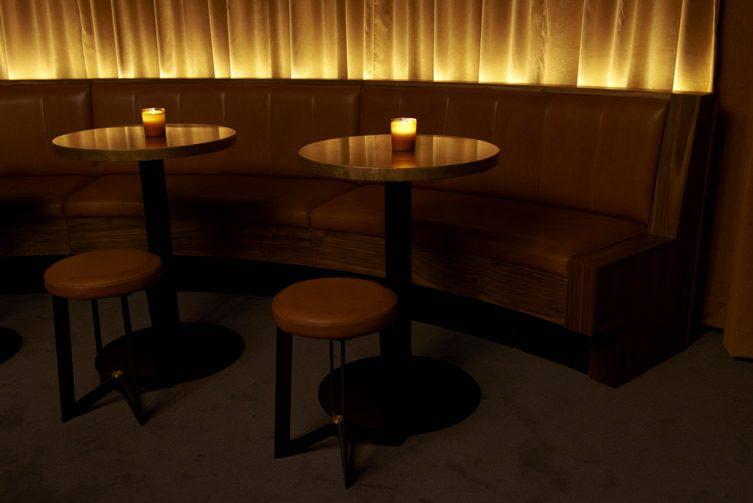 Golden Age Cinema & Bar — Surry Hills, Sydney