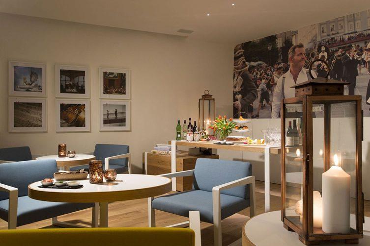 goldgasse hotel salzburg austria. Black Bedroom Furniture Sets. Home Design Ideas