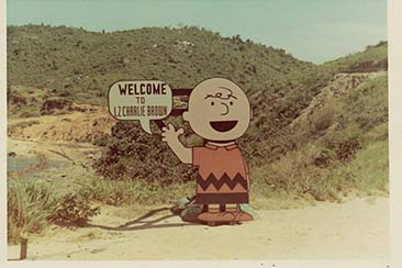 A new exhibition explores the enduring cultural legacy of Charlie Brown, Snoopy, and Charles M. Schulz's endearing Peanuts gang.