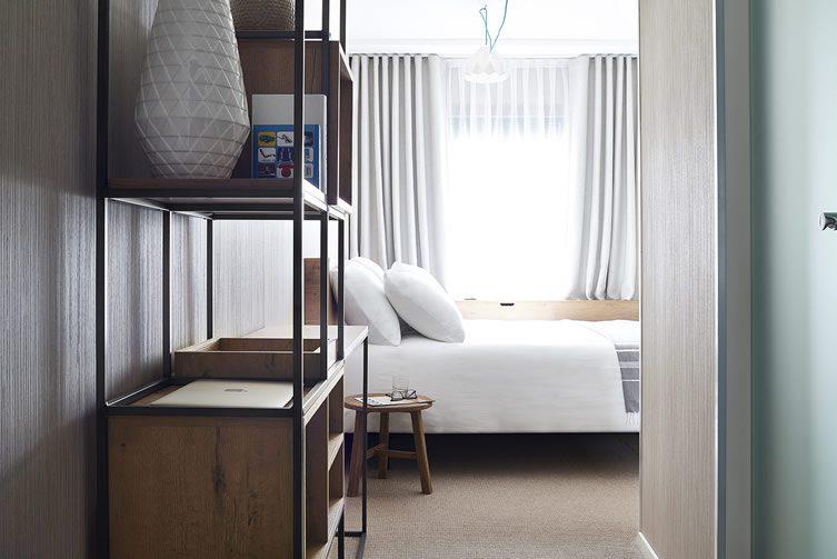 Good Hotel, Amsterdam