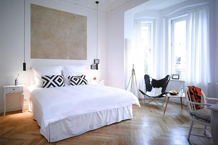 gorki apartments berlin. Black Bedroom Furniture Sets. Home Design Ideas