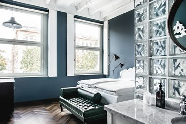 urbanauts vienna. Black Bedroom Furniture Sets. Home Design Ideas