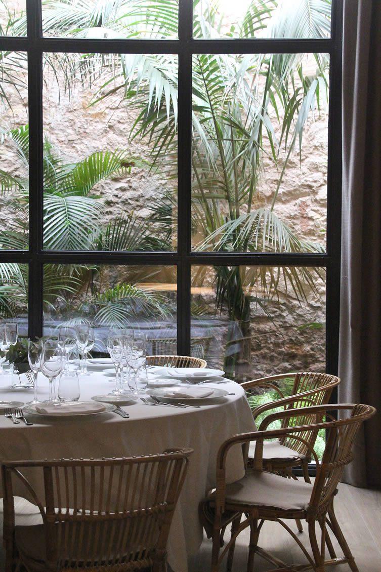 Casa Mila Design Hotel H10