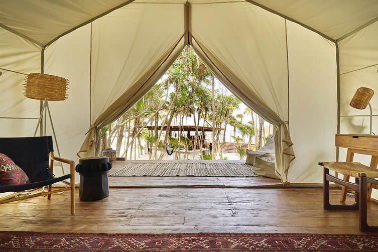 Habitas|Tulum, Tulum Design Hotel Project by Habitas Hospitality