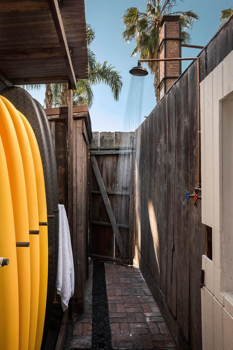 Habitas Venice Beach