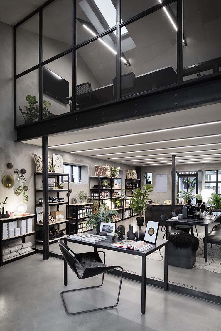 Reykjavik Concept Store