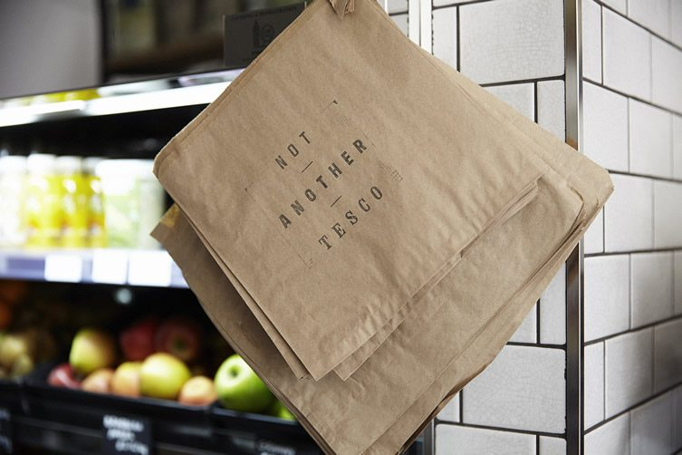 Harringay Local Store — London