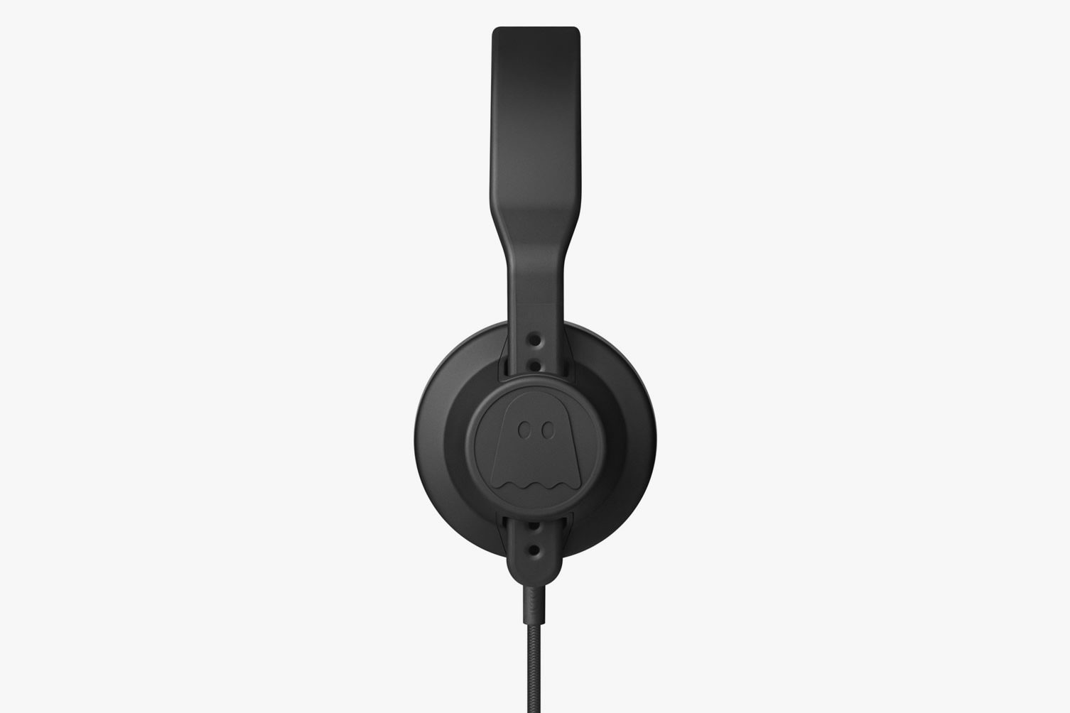 The Best Designer Headphones