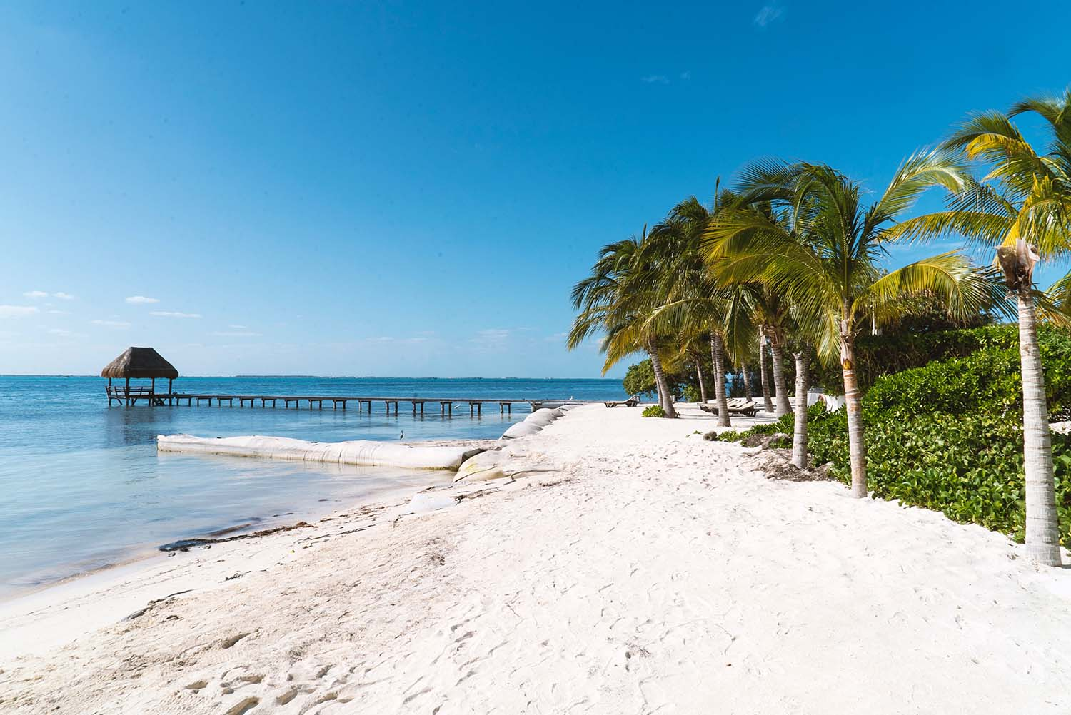 Hidden Gems in Mexico: Discover Mexico's Little Known Beaches