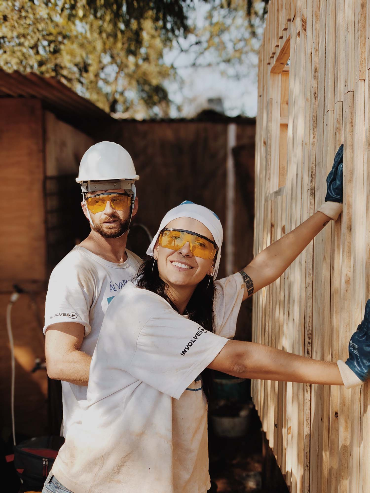 Renovation Planning Guide: Steps for Remodelling Your Home