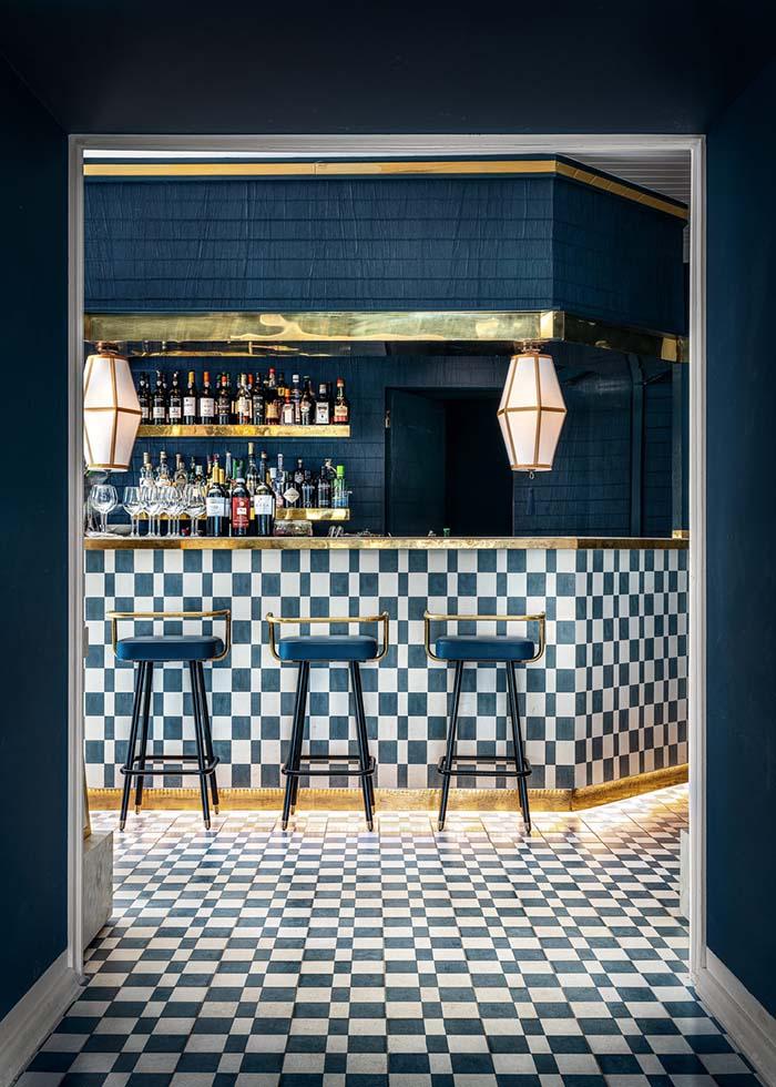 Cascais Boutique Hotel Designed by Gracinha Viterbo