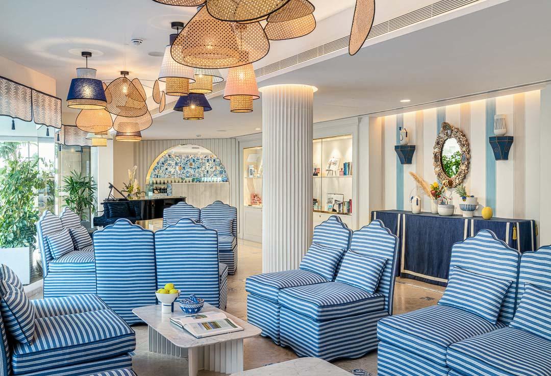 Hotel Albatroz Cascais Boutique Hotel Designed by Gracinha Viterbo