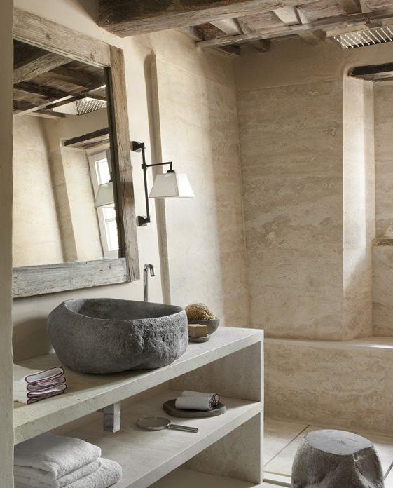 Hotel monteverdi we heart for Muebles de lavabo de obra