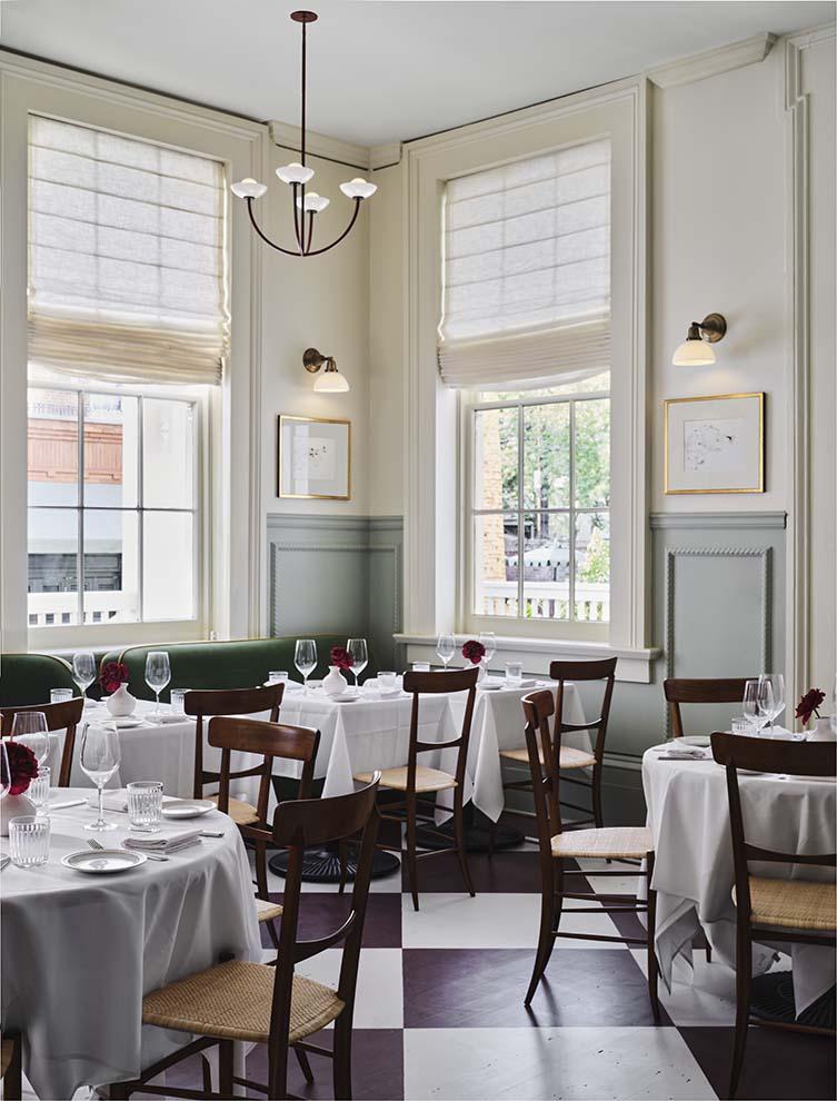 Hotel Saint Vincent New Orleans