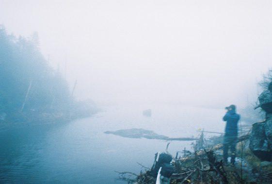 Hudson River Project