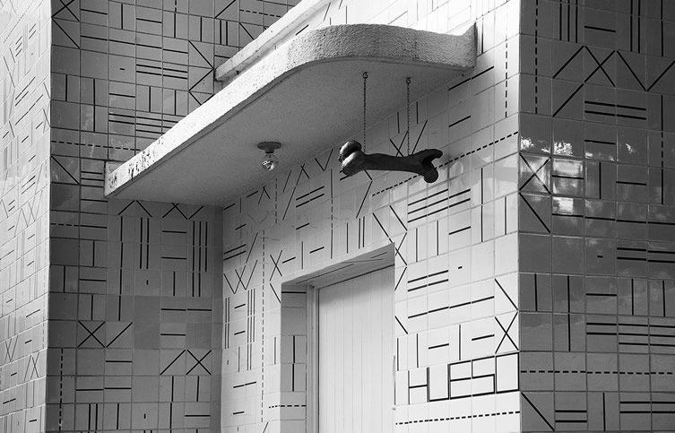 Hueso, Taller de Alfonso Cadena — Gualdalajara, Mexico