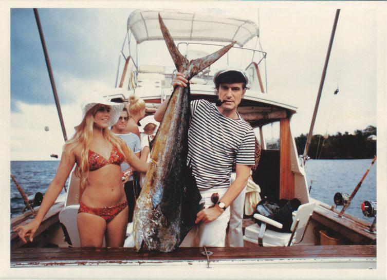 Hugh Hefner's Playboy, Taschen