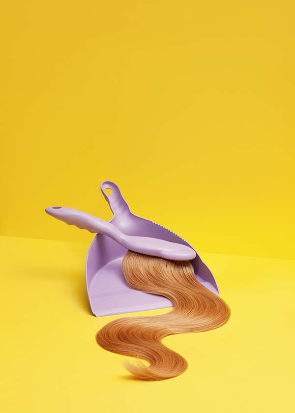 Ilka & Franz Interview, German/ Austrian Photography Duo Inspired by Kitsch and Pop Art