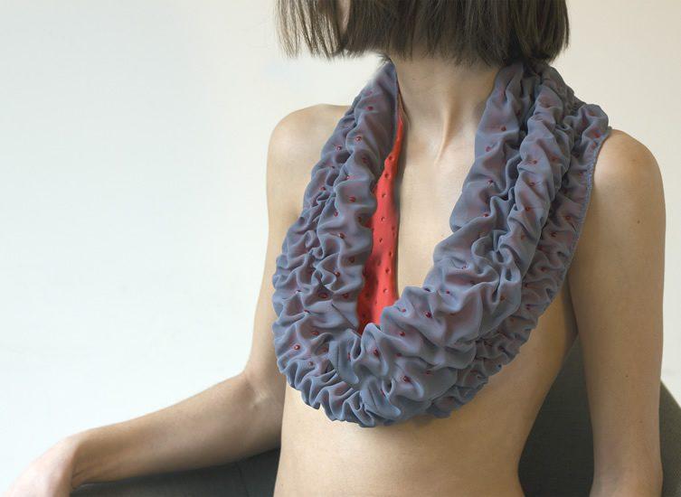 Inner Fashion, Laura Lynn Jansen and Thomas Vailly