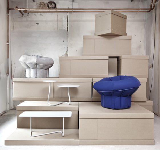 Inside Swedish Design; Form Us With Love