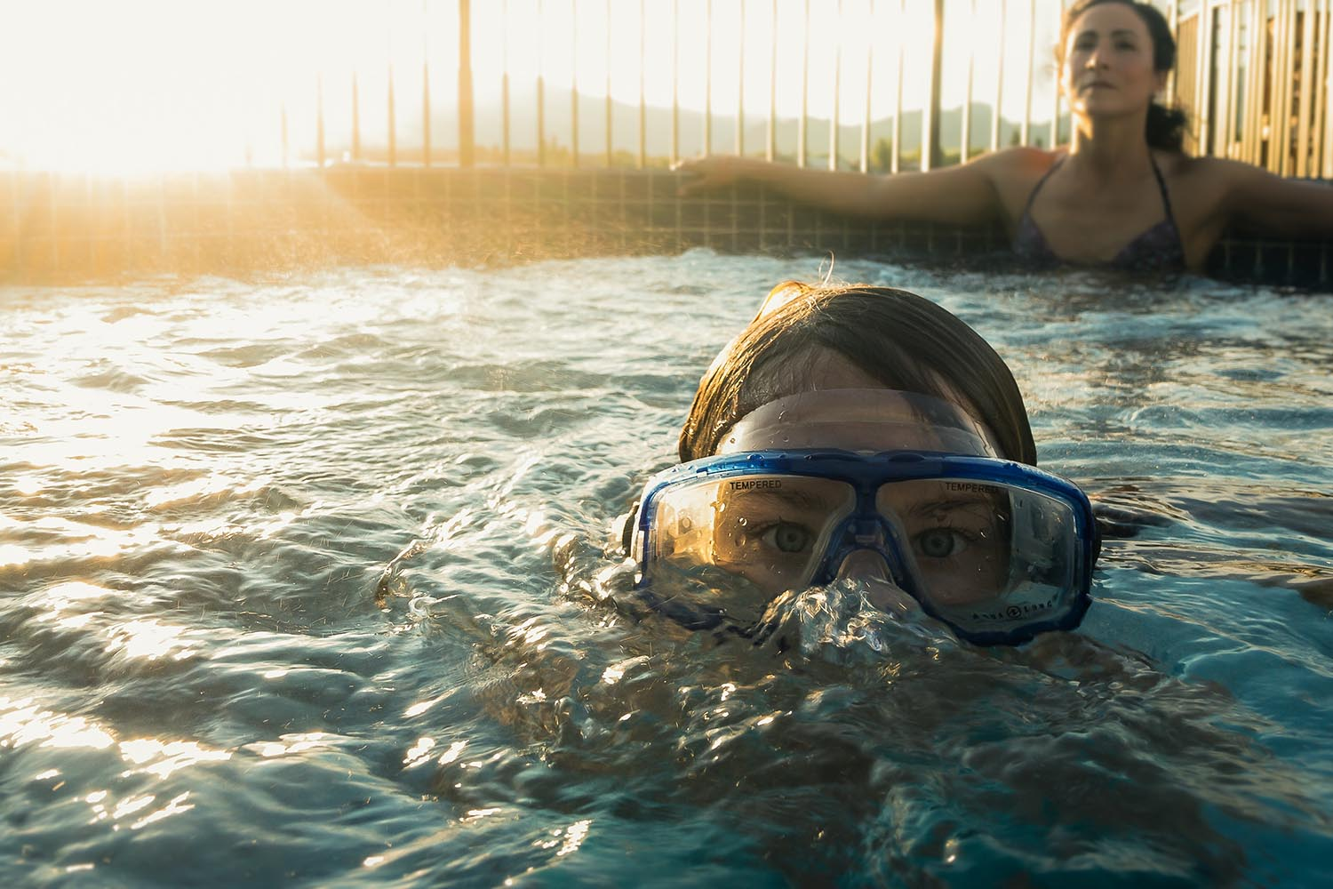Four Benefits Of Installing A Hot Tub In Your Home