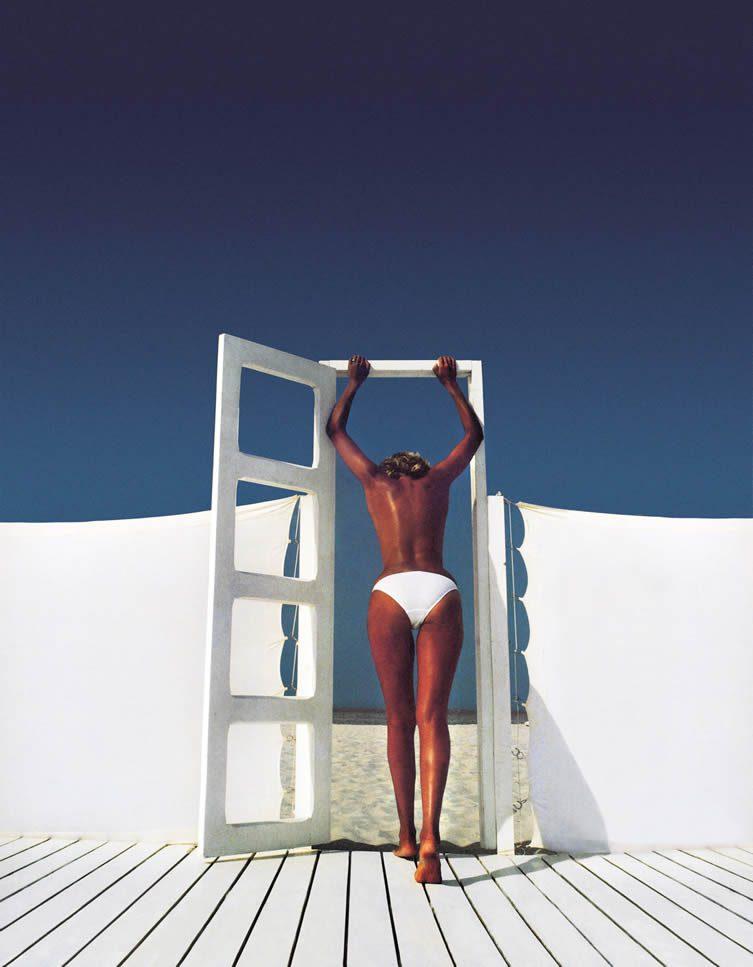 jean daniel lorieux true blue at production berlin. Black Bedroom Furniture Sets. Home Design Ideas