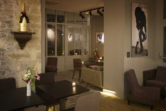 Jules jim hotel paris we heart for Design hotel jules